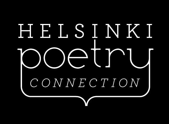 Logo: Janne Kuisma